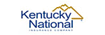 Kentucky National