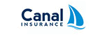 Canal Insurance